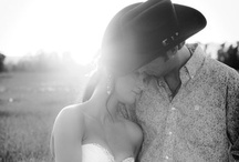 My wedding / by Dani Hauth