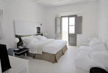 Interior Design - Room