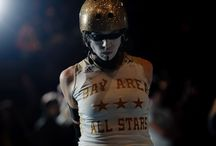 Derby / by Heather Stormont