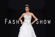 2013 Fashion Show / by Eddy K Bridal
