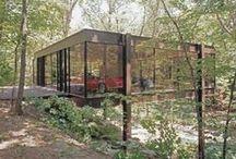 Dream Garages / by Janie Burnette, REALTOR® Real Estate Georgia, Cumming, Forsyth County rea estate agent