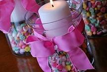 Crafts For Valentine's
