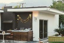 patio  / by Stephanie