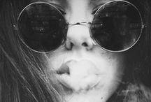 Four Eyes / by Madilynn Green