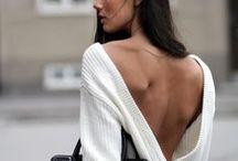 Sexy Back... / by Maegan Tintari /...love Maegan