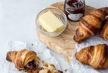 Breakfast ★ / by Paola Mancinelli