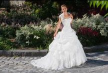 Eddy K 2014 Styles / Our most popular styles from the 2014 collection / by Eddy K Bridal