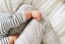 Motherhood / by Natalie Borton