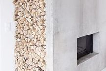 Concrete / by Sandra P. Tomaz