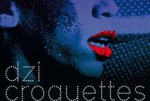 DZI / Dzi Croquettes, rebeldia forever!