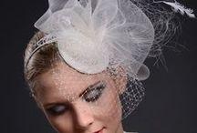 DIY bridal / by FRANCIS BESPOKE bridal