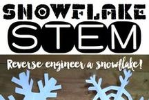 STEM Activities for Upper Elementary / STEM activities for grades 3-5