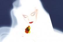 .:portrait:. / +portrait+ +painting+ +drawing+  +etc...+