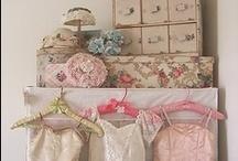 Paunchy's room / by Jennifer Stone