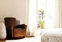 Home Inspirations / for future reference / by Cathie Andaya