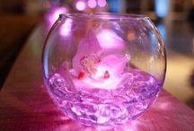 Wedding ideas / by Jocelyn Gregorio