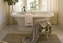 Bathe Me