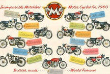 other motorcycle stuff