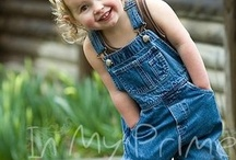 Cutie Pies / Children Are A Gift From God!