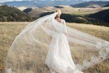Amazing Wedding Pics / happiness, awe, love, and wonderfulness