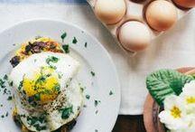 Paleo/Bulletproof Diet Recipes