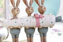 * Easter! .ôô.  / by Marie-José Ploeger-Koppers