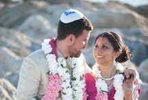 Multicultural & Interfaith Weddings