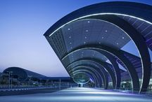 AIRPORT / Global AIRPORT Design