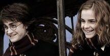 hermione granger / Vous êtes raide dingue de Hermione Granger?  Alors bienvenues chez les fan d'hermione !!!!!!!!!!!!!!!!!!!!!!!!!!!!!!!