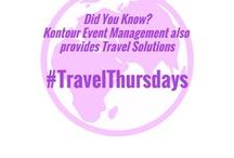 Kontour Travel Agency