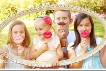 family fun / family costume, family photo ideas,photoshoot, bohemian tent, engagement shoot, fun family shoot, styled family shoot,  / by Tiffany McNett Fisher