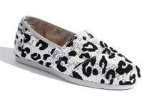 shoes  / by Kenzie Kristen
