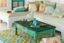 Home Decor / Home Decor I love