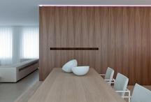 Interieur / by whtmvs