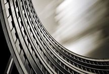 Line / by M. Merleau-Ponty
