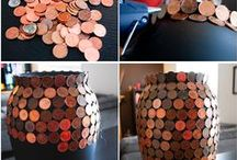 This is how you do it !!! (DIY) / DIY / by NikkieAdell JEWELRY
