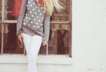 Get In My Closet / by Kenzie Kristen