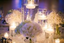 Kimmy's Wedding ideas?? / by Kellie Johnston Hawthorne