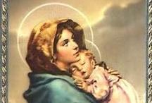 Sainte Maria