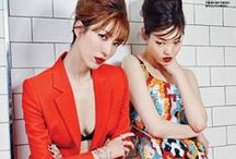 Fashion | Editorial / Bring me some fashion, bitch!
