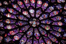 GOD's windows