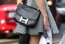 Hermes  / Caressaa heeft mooie look a likes van het welbekende modemerk Hermes. Vind jouw inspiratie hier.