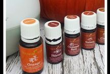 Oilers On A Mission / Young Living Essential Oils are doing amazing things in our family and as I dive more into this I'll start sharing stories and tips here. http://mummydeals.org/essential-oils/  Please join me on our website: www.oilersonamission.com admin: Clair Boone #1711670 / by Clair @ Mummy Deals