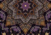 Kaleidoscope / Kaleidoscope pics <3