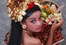Tour in Bali / Jika anda ingin bertualang bersama kami di Bali hubungi segera. More information about ticket, tour, expedition in bali call us 085397725257 - 085399692296