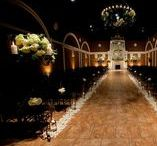 BAWF Venues / Venues from the Bay Area featured at Wedding Fairs