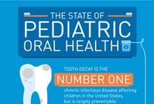 Healthy Kids Teeth / If you have children, then you should become familiar with ways to keep their teeth healthy.