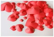 My Funny Valentine / Valentine's Day Ideas