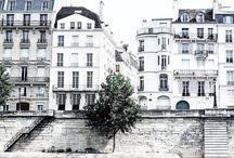 Paris ideas&beauty