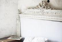 Maison de la Lumiere Blanche